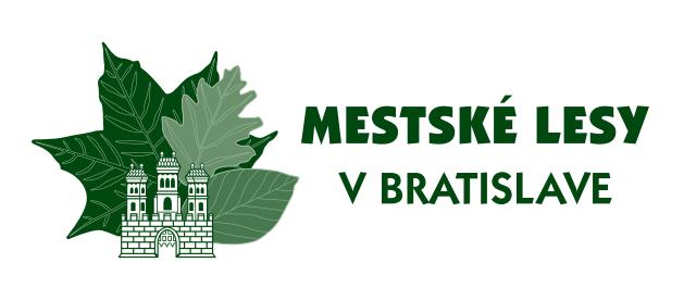 Mestské lesy v Bratislave