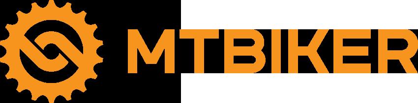 Mtbiker