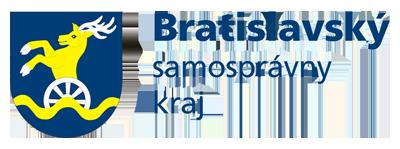 Bratislavský Samosprávny Krajj